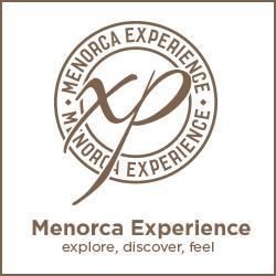 Menorca Experience