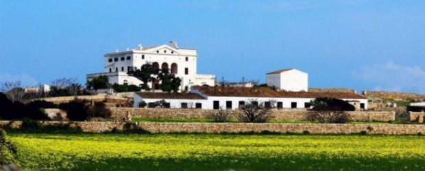 casa_800_m2_ciutadella_de_menorca_2730039428791588315