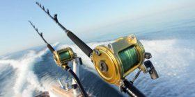 sport-fishing_escalat