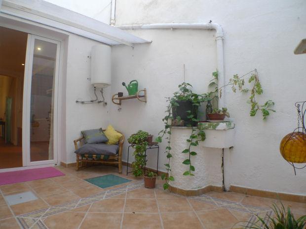Casa in vendita a mahon in stile tipico minorchino for Casa in stile vittoriano in vendita