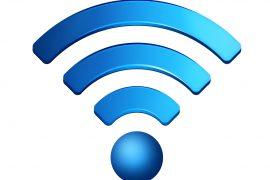 internet Minorca