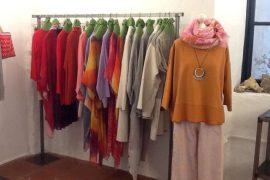 moda italiana minorca atelier