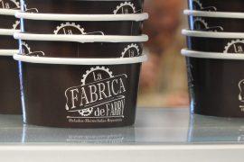 miglior gelato mahon