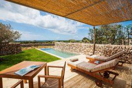 I migliori Hotel di Minorca