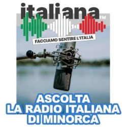 Italiana FM