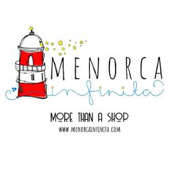 Menorca Infinita