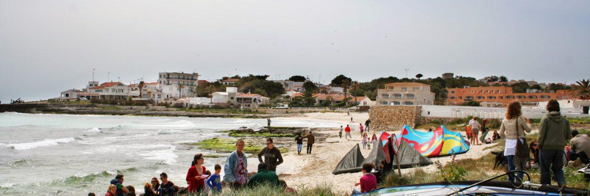 Punta Prima Minorca Una Spiaggia Molto Apprezzata Minorca