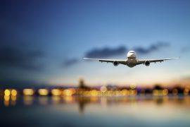 voli dall'italia per minorca