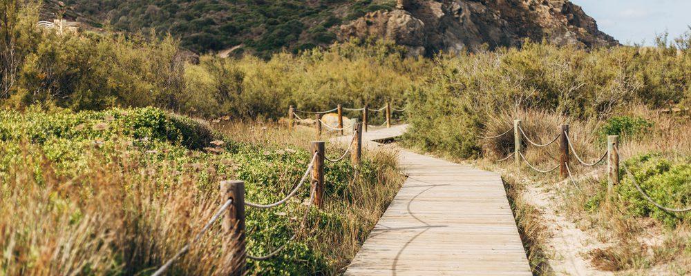 escursioni a Minorca