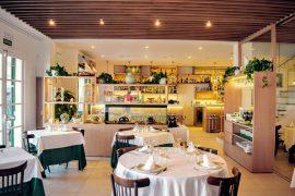 ristoranti ciutadella