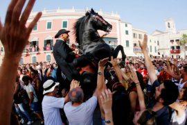 feste cavalli coitadella