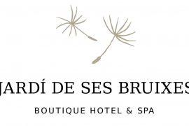 hotel con spa a mahon