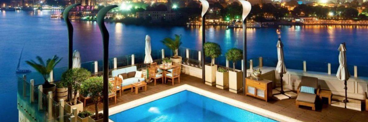 alberghi a Ciutadella