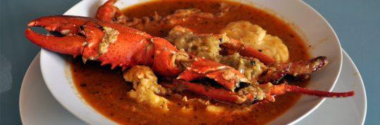 Gastronomia di Minorca