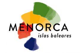 stagione turistica Minorca