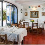 Dove mangiare a Minorca