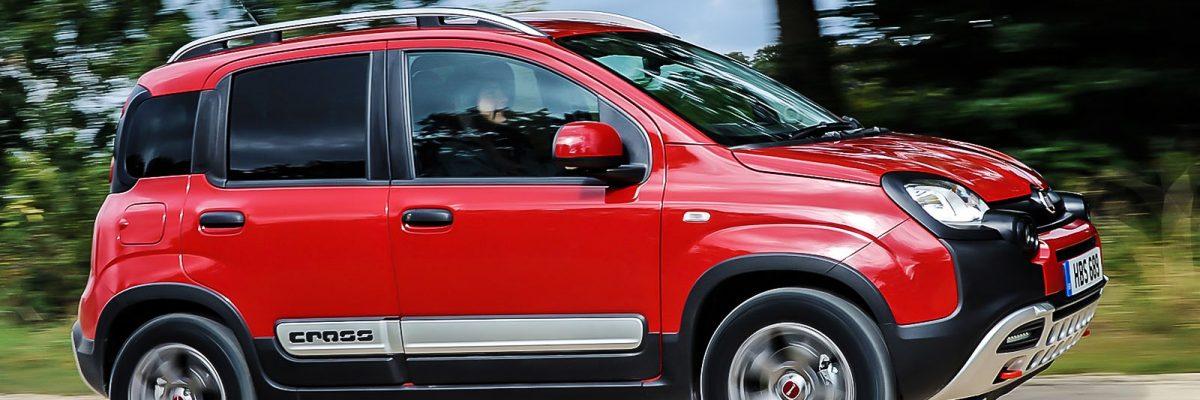 noleggio auto - rent a car minorca