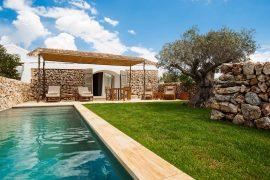 Villaggi Minorca