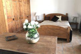 Appartamenti in affitto a Mahon, Arenal d'en Castell e Son Bou