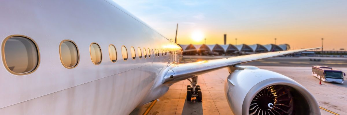 voli diretti per Minorca per l'estate 2017