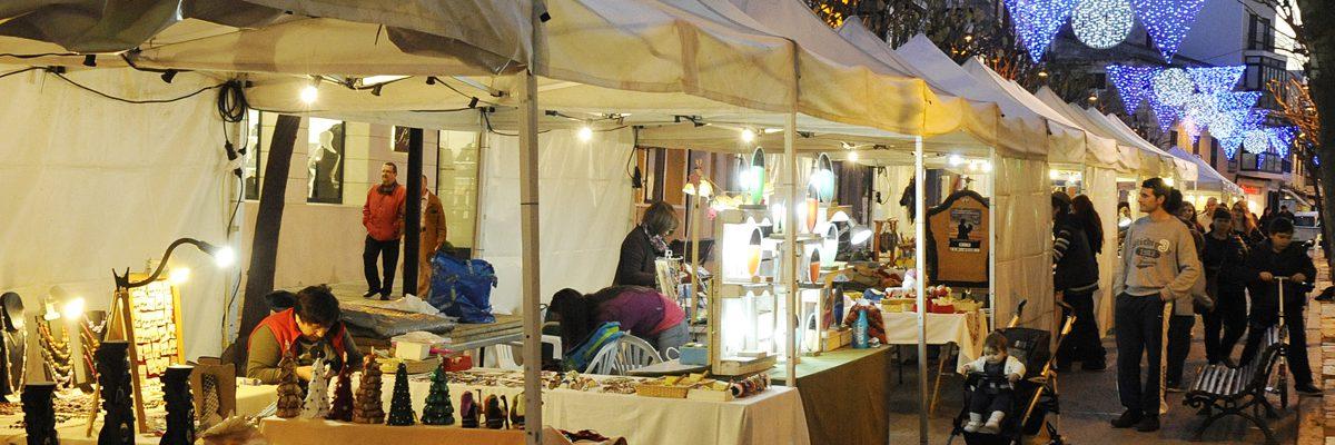 mercati e mercatini a mahon, minorca