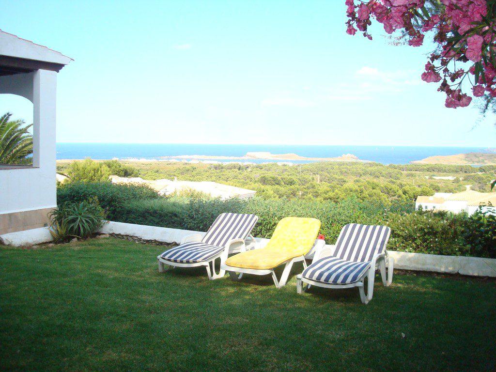 Bella casa con piscina e giardino privato per le vacanze for Bella casa con piscina