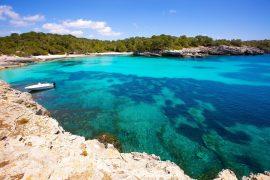 Una vacanza da sogno a Minorca