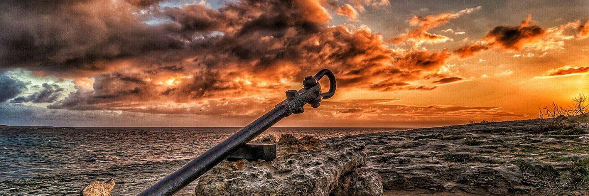 Descubriendo Menorca: informaciones sobre Menorca