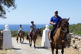 The best adventures and activities in Menorca