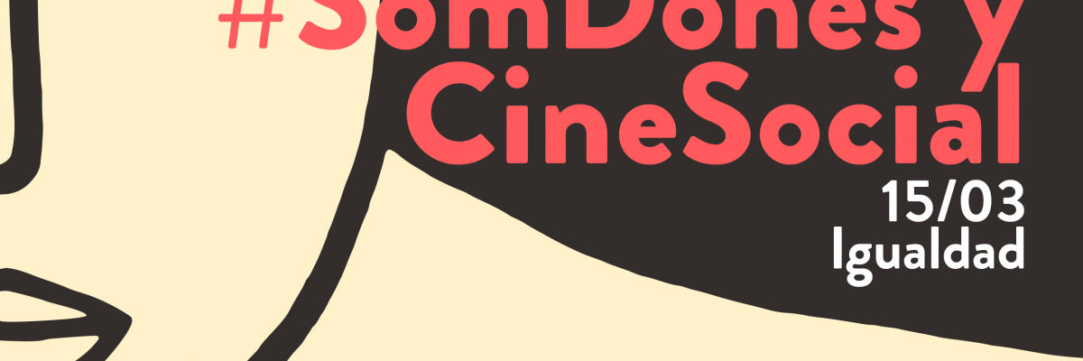 donne nel cinema