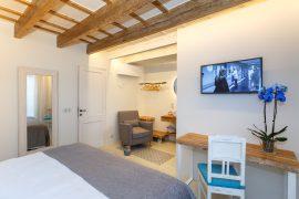 Bini Hotels a Minorca