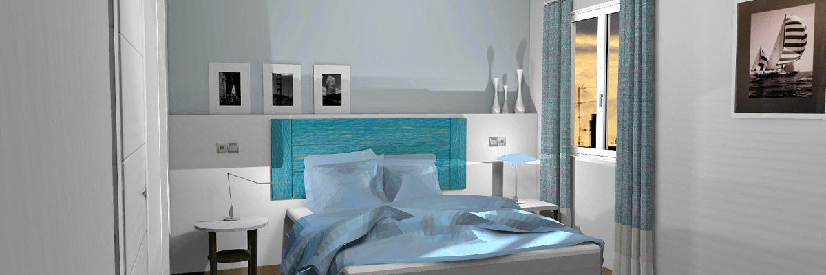 5 sentidos ciutadella - romantic hotel ciutadella