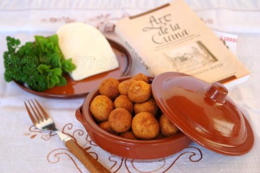 cultura gastronomica menorca