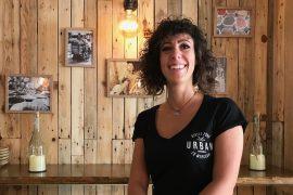 Urban Street Food a Es Mercadal: i viaggi gastronomici di Dalia Ramazzotti