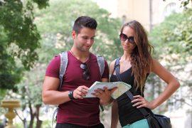 Informazioni turistiche di Minorca: uffici, telefoni e mail