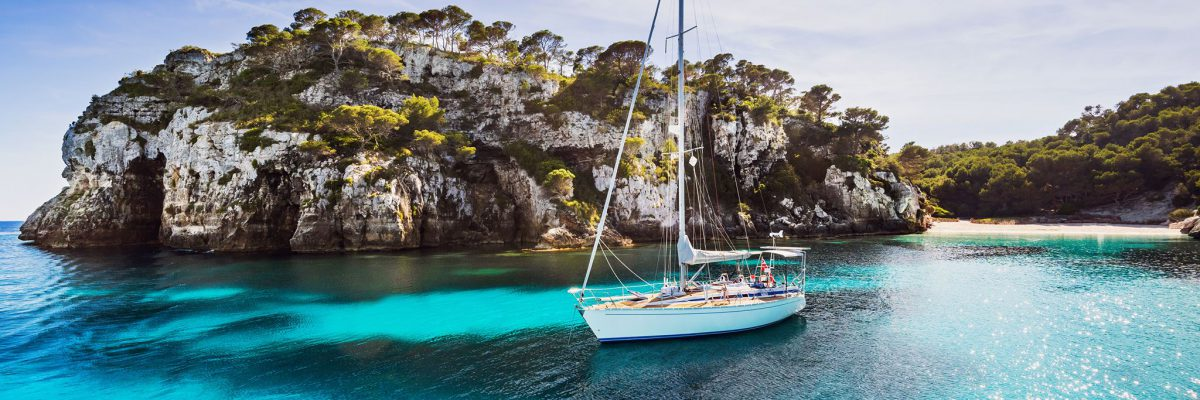 Turismo consciente en Menorca: algunos útiles consejos