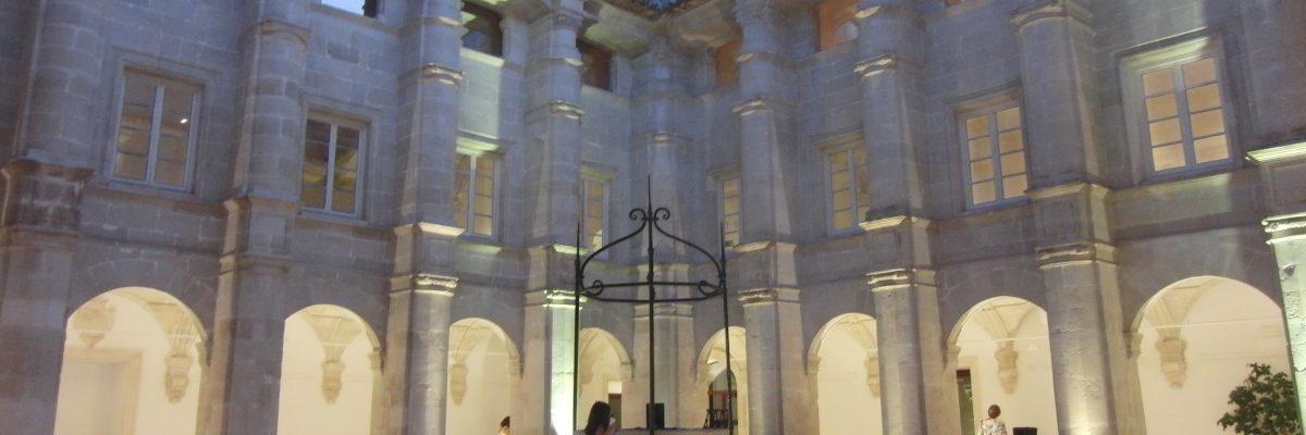 museo di minorca mahon