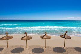 vacanze responsabili a minorca