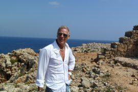 Ecco dove alloggiare a Minorca - Isola di Minorca.com