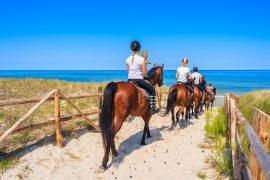Qué hacer en Menorca: las mejores actividades