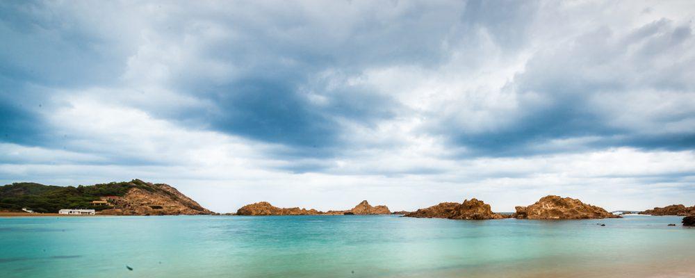Qué hacer en Menorca si llueve
