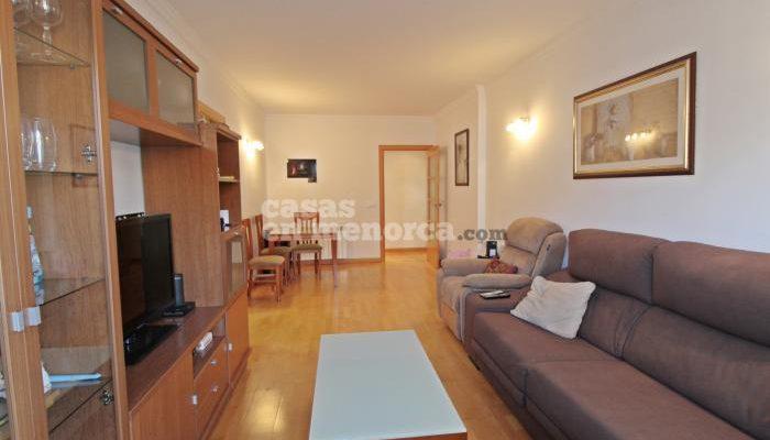 appartamenti in vendita a mahon