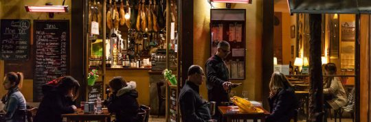 Attività commerciali in vendita a Minorca