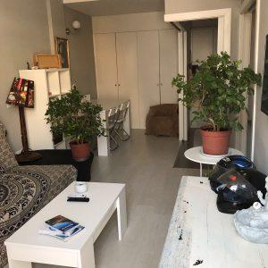 appartamento ciutadella affitto