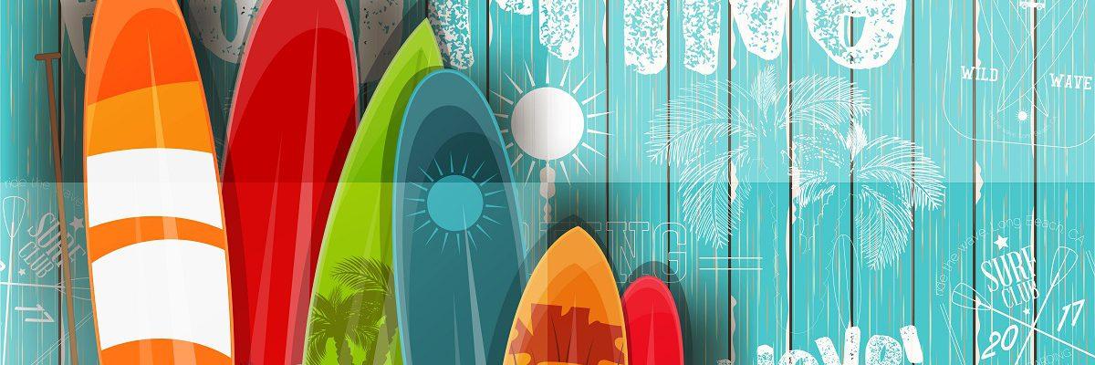 surf a minorca