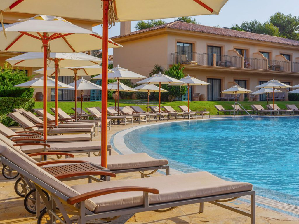 vacanze minorca hotel