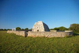 menorca arqueológica