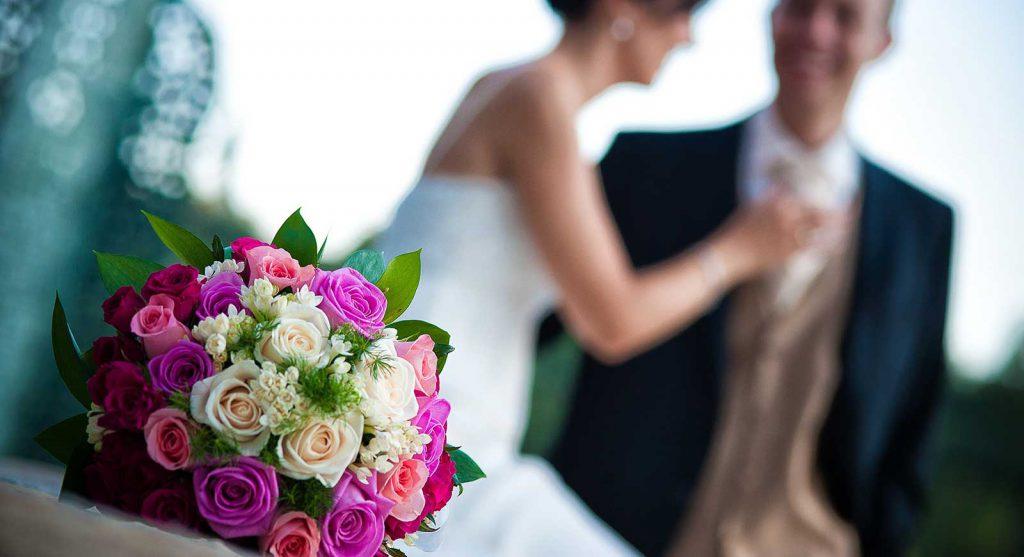 se marier minorque