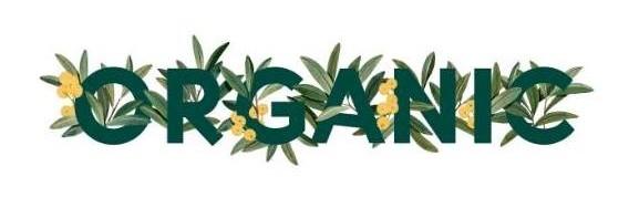 organic minorca