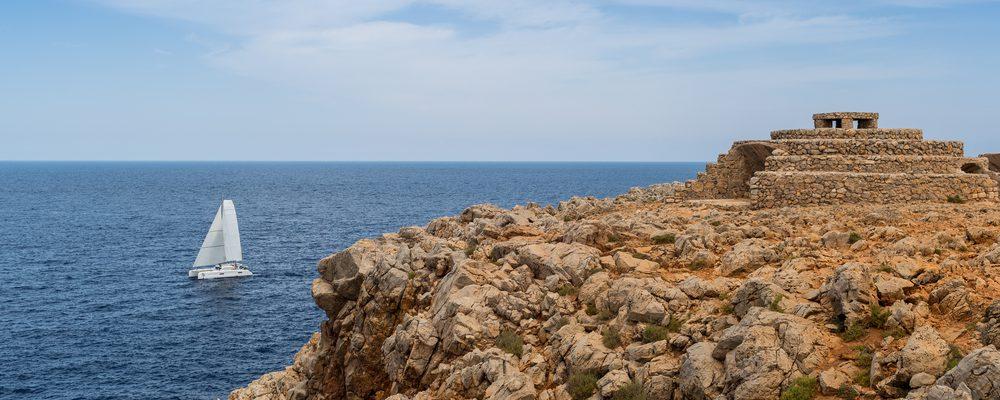 Excursiones Que No Te Puedes Perder En La Isla De Menorca